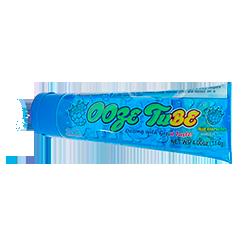 Ooze Tube Blue Raspberry - Ежевика