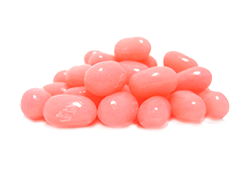 Jelly Belly It's A Girl - Вкус бабл гама